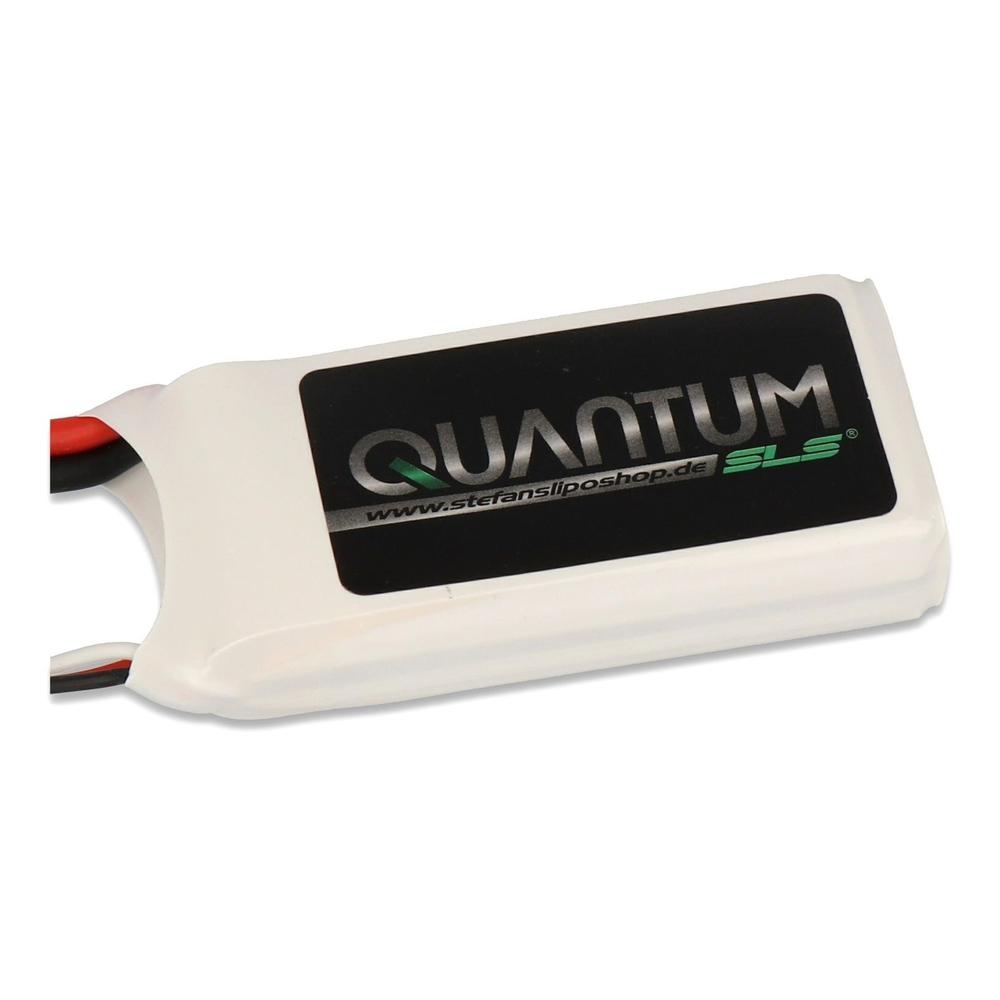 Akumulator-SLS-Quantum-1300mAh-2S1P-74V-30C60C-Li-Po