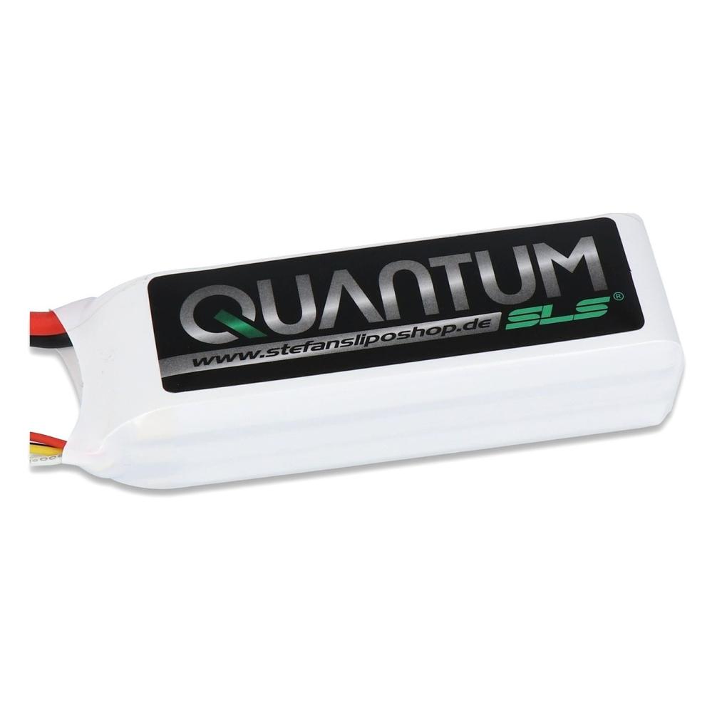 Akumulator-SLS-Quantum-2450mAh-3S1P-111V-30C60C-Li-Po