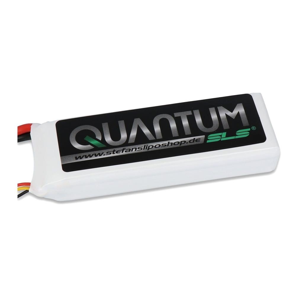 Akumulator-SLS-Quantum-3500mAh-3S1P-111V-30C60C-Li-Po