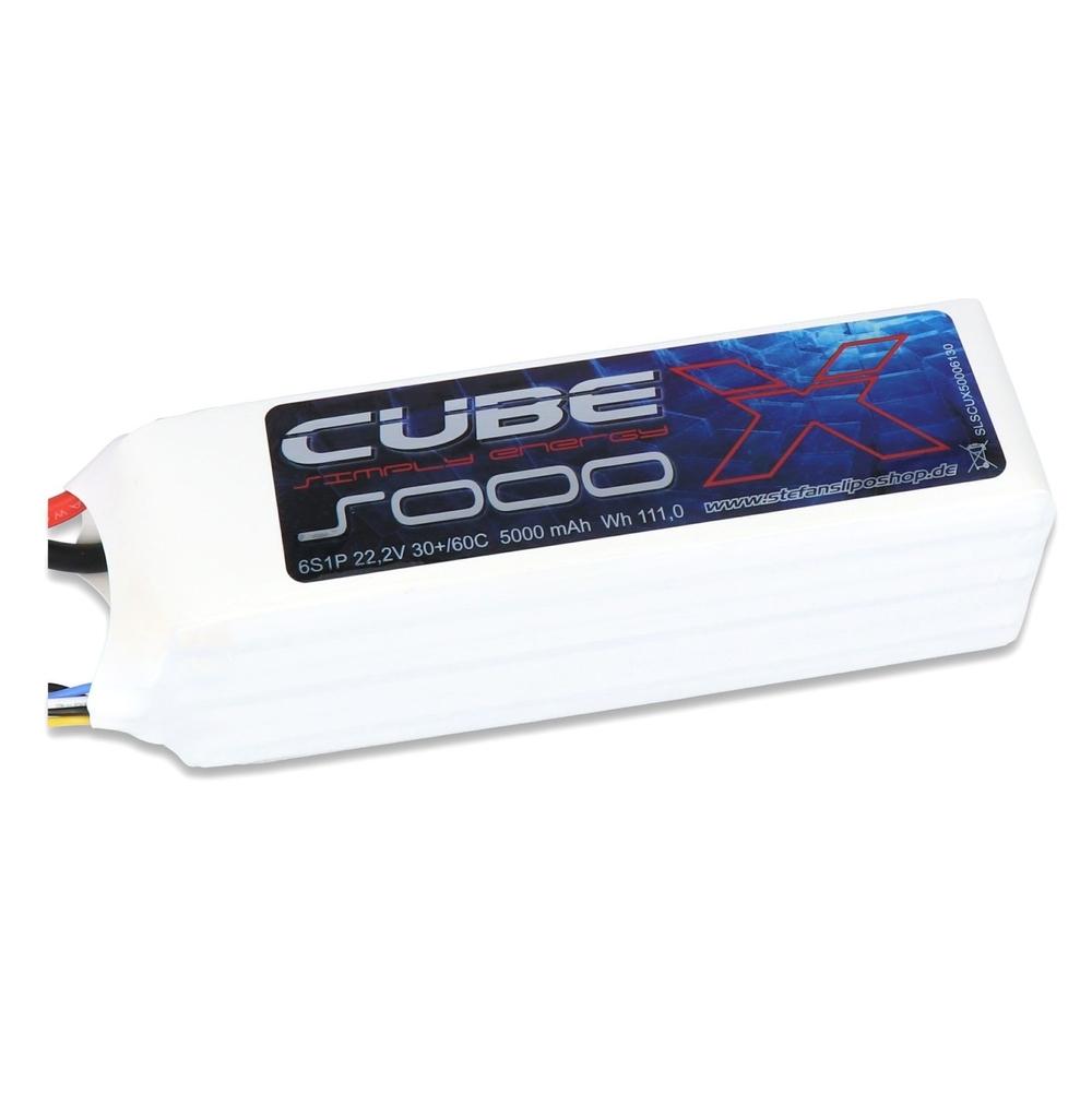Akumulator-SLS-X-CUBE-5000mAh-6S1P-222V-30C60C-Li-Po