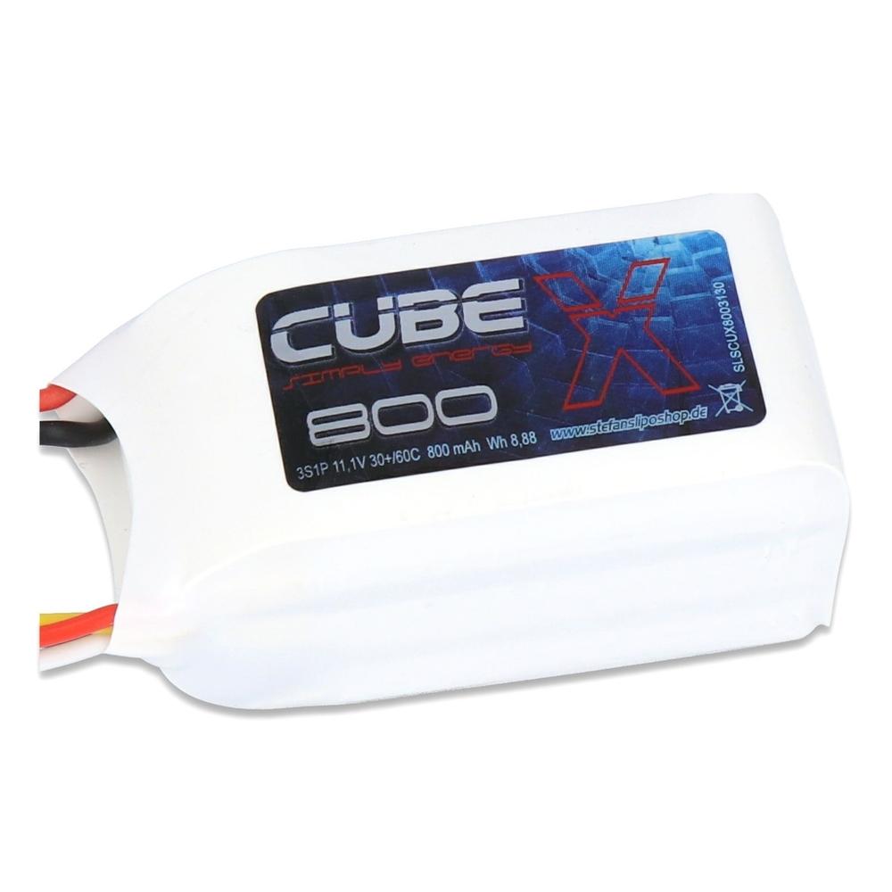Akumulator-SLS-X-CUBE-800mAh-3S1P-111V-30C60C-Li-Po