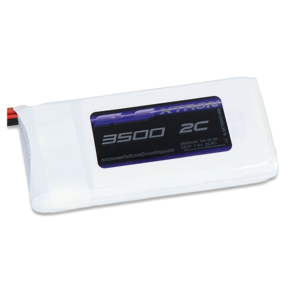 Akumulator-SLS-XTRON-RTX-3500mAh-2S1P-74V-2C4C-Li-Po