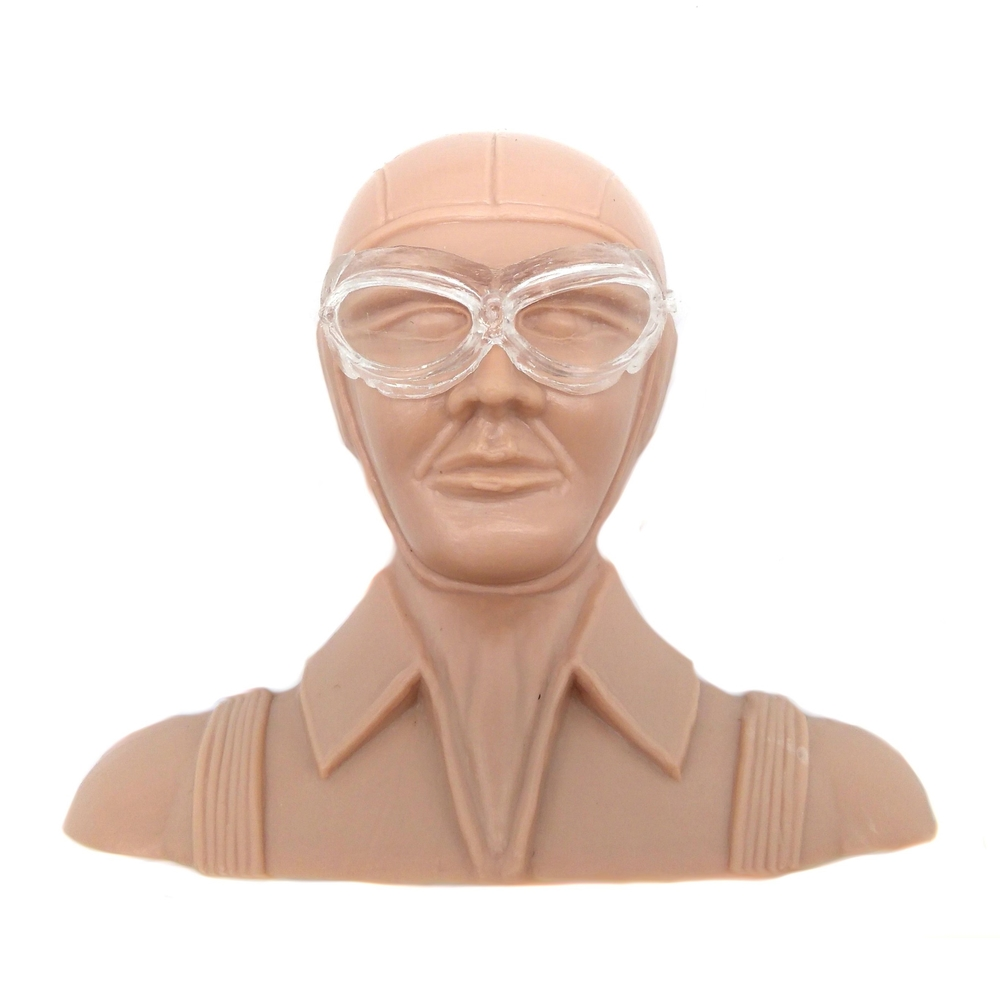 Figurka_pilota_standard_1_5_OLPEN_model_okulary