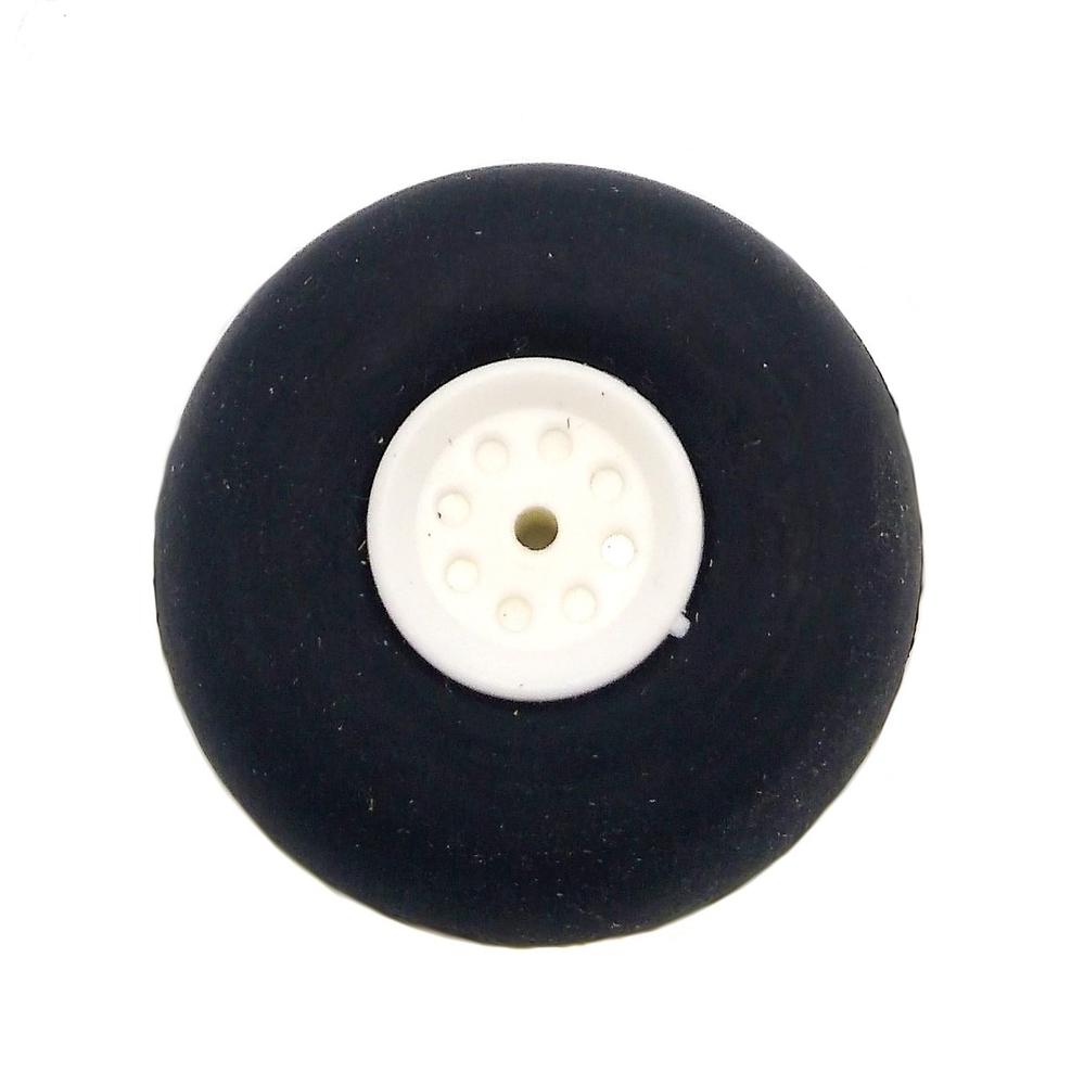 Koło_30mm-gumowe_OLPEN_model