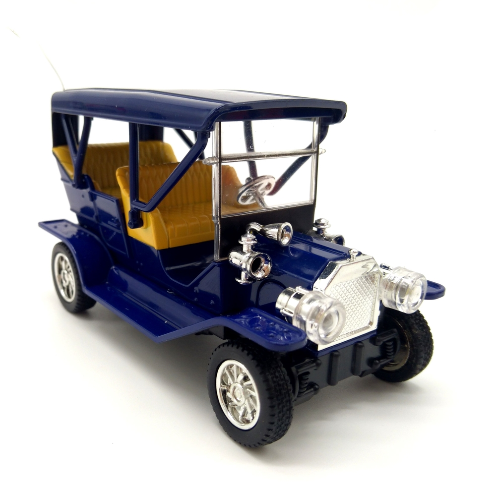 RC_MINI_CAR_OLD_152_fioletowy_40_MHz_OLPEN_model
