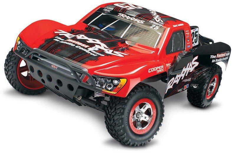d_29679_1Slash-Pro-2WD-Short-Course-Truck