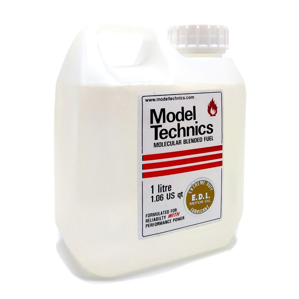 olej_syntetyczny_EDL_1l_OLPEN_model