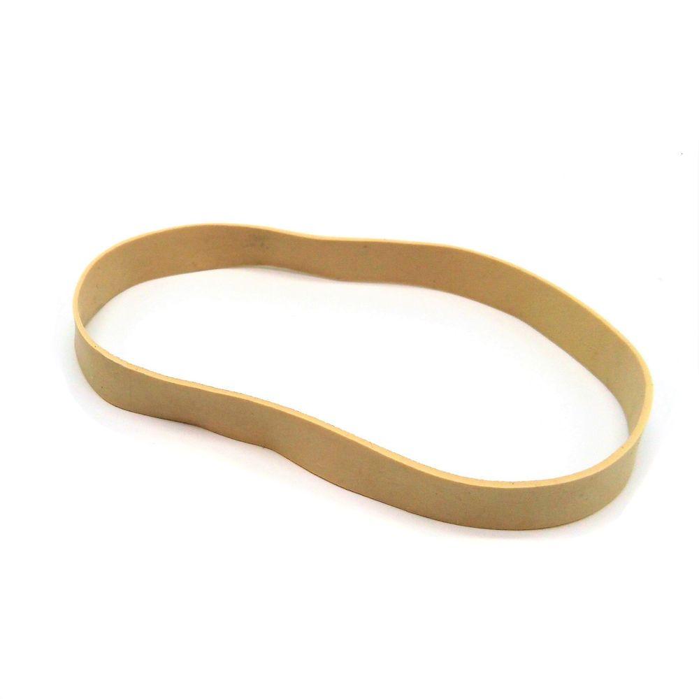 pierścień_gumowy_kauczukowy