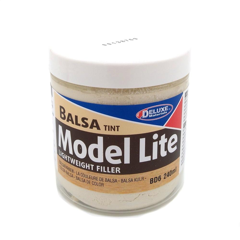 szpachlówka_do_balsy_240ml_w_kolorze_balsy_model_lite_OLPEN_model