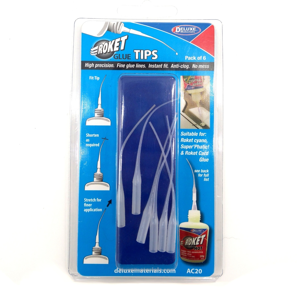 roket_glue_tips_zestaw_kapilar_OLPEN_model