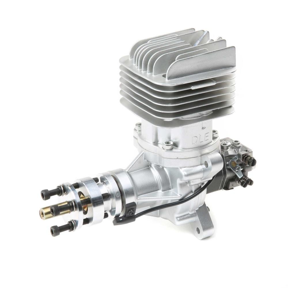 Silnik benzynowy DLE-55RA